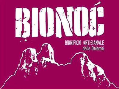 Birrificio Bionoc